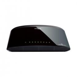 DLINK DES-1008D/E 8-Port Layer2 Fast Ethernet Switch