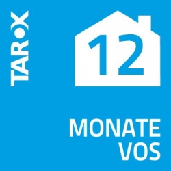 Vorortservice TAROX PC NBD 12 Monate