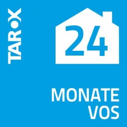 Vorortservice TAROX PC NBD 24 Monate