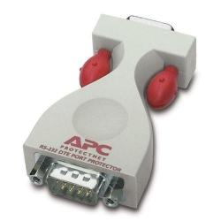APC ProtectNet PS9-DTE 9pin St/Bu