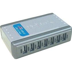 DLINK DUB-H7/E 7-Port USB 2.0 Hub
