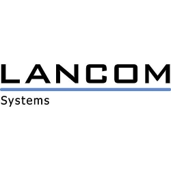 LANCOM Advanced VPN Client (WIN) 61600