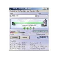 LANCOM Advanced VPN Client (WIN) 61600