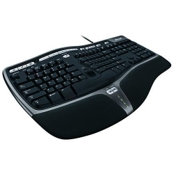 Microsoft Natural Ergonimic Keyboard 4000 USB