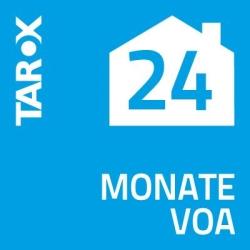 """Austausch Service 13"""" - 15"""" 24 Monate"""