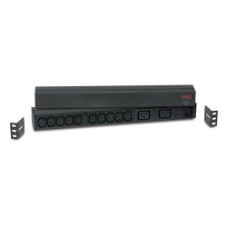APC Rack-PDU AP9559 Basic    10xC13  2xC19