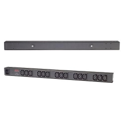 APC Rack-PDU AP9572 Basic    15xC13