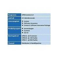 MS Office Pro Plus SL OPEN-NL Liz+SA*