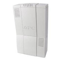 APC USV OFF   500VA Back-UPS