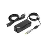 Lenovo AC-Adapter 90Watt für ThinkPad