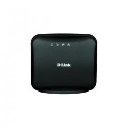 DLINK DSL-321B/EU ADSL2+ Ethernet Modem (Annex B & J)