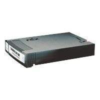 Tandberg Cartridge RDX  500GB
