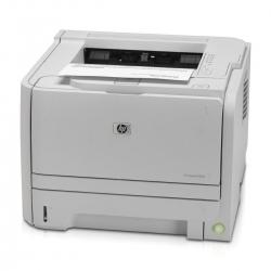 HP LaserJet P2035 USB PARALLEL