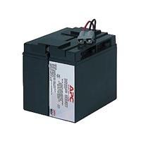 APC OEM Ersatzbatterie RBC7-RS   *wie RBC7*