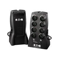 EATON USV OFF   650VA Protection Station 650