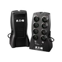EATON USV OFF   800VA Protection Station 800