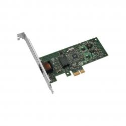 Intel Nic 9301CT    1x Gbit RJ-45  PCIe