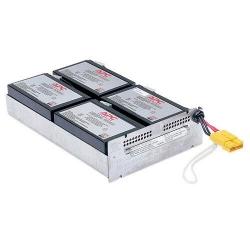 APC OEM-Ersatzbatterie RBC24-RS  *wie RBC24*