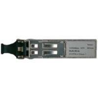 BWARE Lancom SFP-SX-LC1 SFP Mini-GBIC-Transceiver-Modul 1000