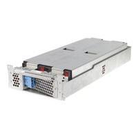 APC OEM Ersatzbatterie RBC43-RS  *wie RBC43*