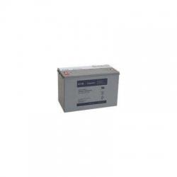 EATON Ersatzbatterie 2001627 u.a. für PW5125 Rack
