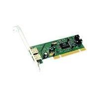 Exsys I/O-Karte 2x USB2.0 PCI