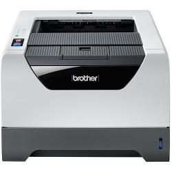 Brother HL-5350DN Laser s/w MFP Duplex