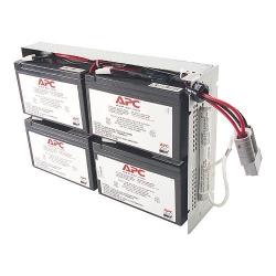 APC OEM-Ersatzbatterie RBC23-RS  *wie RBC23*