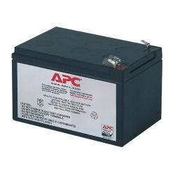 APC OEM-Ersatzbatterie RBC2-RS   *wie RBC2*