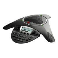 Polycom SoundStation IP 6000 - VoIp-Konferenztelefon
