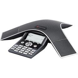 Polycom SoundStation IP7000 mit NT