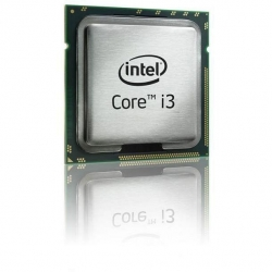 Intel i3-2120 Tray 3MB 3,3GHZ