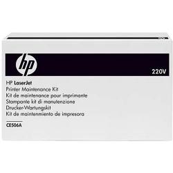 HP Wartungskit CP3525