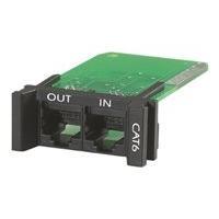 APC ISX ProtecNet SurgeModul PNETR6