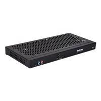 Matrox Extio F2408 KVM-/Audio-/USB-Extender
