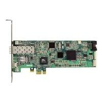 Matrox Extio Interface Card