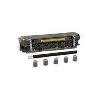 HP Wartungskit LJP4014/P4015 P4515