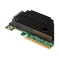 Intel Full HW RAID PCIe Module RMS25PB040