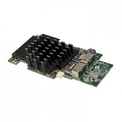 Intel Full HW RAID Module RMS25CB040 Mezz.Car