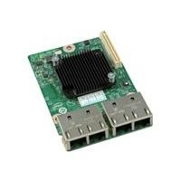 Intel Quad port 1GbE I/O Module