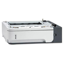 HP Medienfach 500 Blatt CE998A