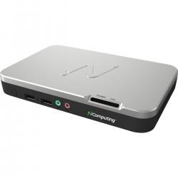 LAN-Box NComputing N500B Citrix Thin Client