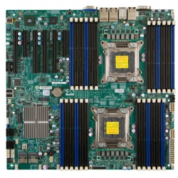 SuperMicro X9DRI-LN4F+B