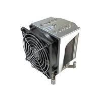SuperMicro Zub. SNK-P0050AP4 CPU Kühler