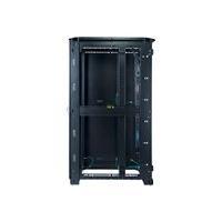 EATON Rack 42HE 2043x600x1000 P1MLP1 Multi