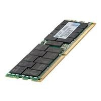 HP Memory 8 GB DDR3 690802-B21