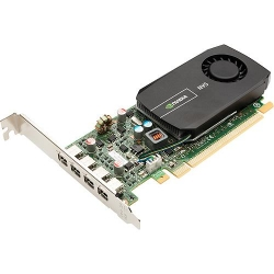 PNY 2GB    NVS 510 PNY x16 4x DP + DVI Retail
