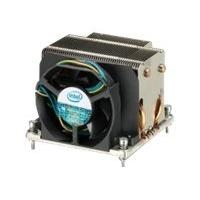 Intel thermal Solution STS200C Stand/2U