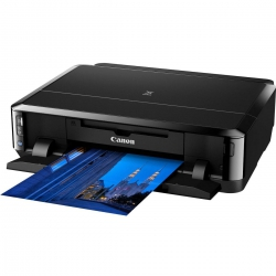 Canon PIXMA iP7250 Tinte Farbe USB WLAN