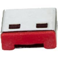 Exsys USB Abdeckungsklappe für EX-1112-R